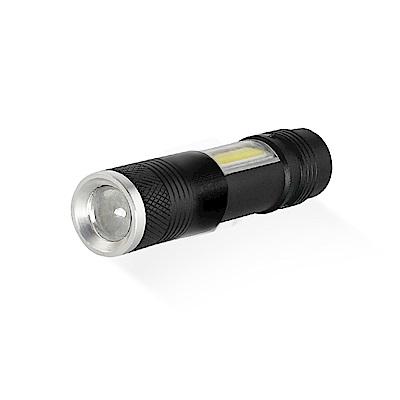 RONEVER PA-XPE-1 XPE-1迷你工作燈手電筒