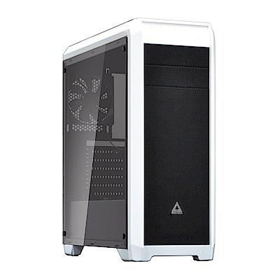 華碩平台i3 四核{帝后王爵}GTX1650-4G獨顯電玩機