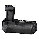 【LOTUS】CANON 5D Mark III 5D3 BG-E11副廠電池手把
