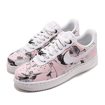 Nike Air Force 1 07 LXX 女鞋