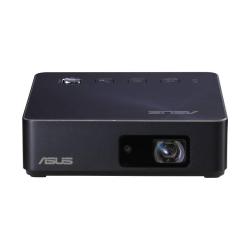 ASUS ZenBeam S2 微型LED無線投影機