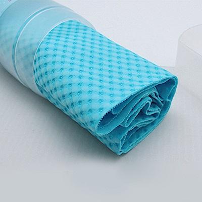 【百特兔】神奇冰涼巾 99x13.5cm