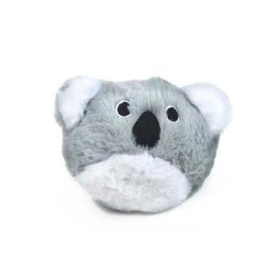 Patchwork 驚喜咬樂球 無尾熊 4吋〈單層〉(PW-02524)