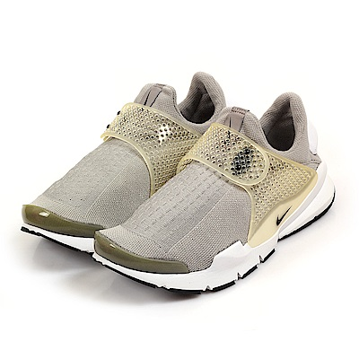(男)NIKE SOCK DART 休閒鞋 819686-002