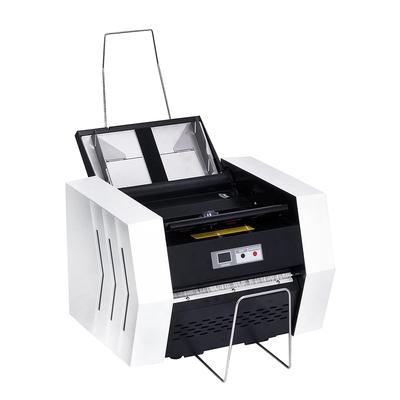 Welltec SecureFold SF2030s郵簡機/封摺機