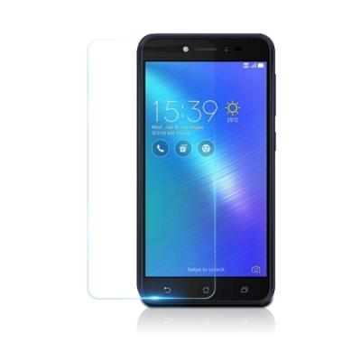 【鐵鈽釤鋼化膜】ASUS ROG Phone(ZS600KL)高清透玻璃保護貼