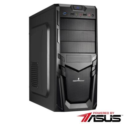 pd_華碩H310平台[騰雲鬥士]G5400/8G/GTX1050TI/240G_SSD