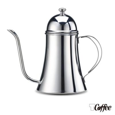 TCoffee MILA-滴漏式咖啡壺700ml