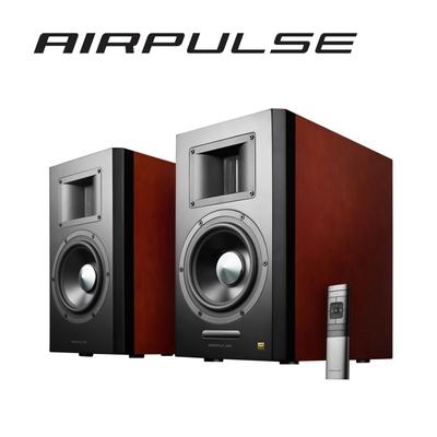 Edifier AIRPULSE A300 2.0聲道 藍牙喇叭音響