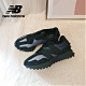 [New Balance]復古運動鞋_中性_黑色_MS327SB-D楦 product thumbnail 1