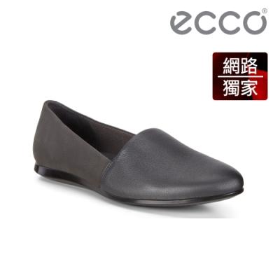 [品牌週限定] ECCO精選OL正裝鞋多款任選