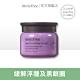 innisfree 濟州寒蘭複合眼霜 30ml product thumbnail 1
