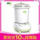 (買就送10%超贈點)nac nac 微電腦消毒烘乾鍋 UB0022 product thumbnail 1
