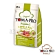 TOMA PRO 優格 骨關節強化 羊肉+米 大顆粒 成犬 飼料 13.6公斤 product thumbnail 1