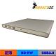 Hornettek-USB3.0超薄型藍光燒錄機(CD912-U3-BDRW) product thumbnail 1