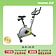 TAKASIMA 高島 元氣健身車/磁控車/腳踏車(內附水壺) B-8003 product thumbnail 1