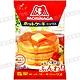 森永製果 德用鬆餅粉(600g) product thumbnail 1