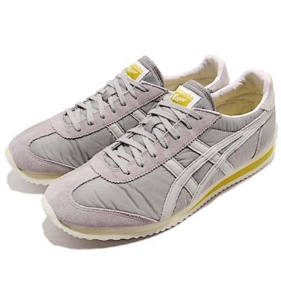 Asics 慢跑鞋 California 78 運動 男鞋