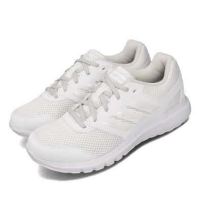 adidas 慢跑鞋 Duramo Lite 2.0 女鞋