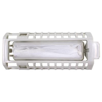 國際牌雙槽洗衣機濾網 S-02 (3入組)