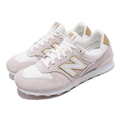 New Balance 休閒鞋 WR996FSMD 女鞋