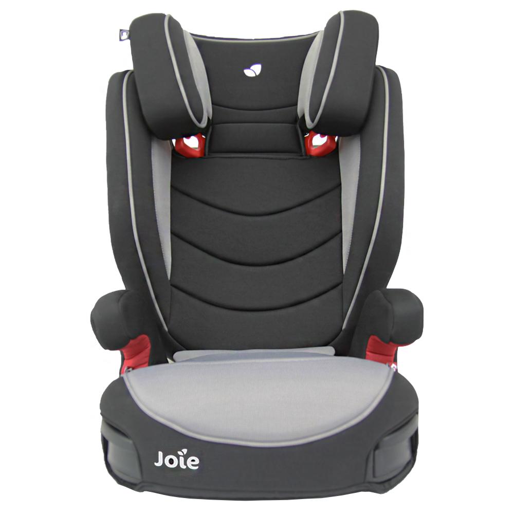 Joie - trillo LX 3-12歲 兒童成長型汽座