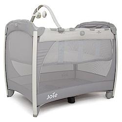 奇哥 Joie Excursion嬰兒床