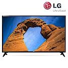 LG樂金 43型 Full HD液晶電視 43LK5700PWA