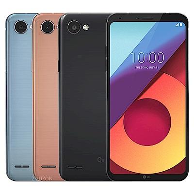 LG Q6 (3G/32G) 八核心雙卡智慧手機