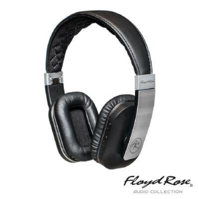 Floyd Rose FR-36BK Bluetooth Wireless 無線藍牙耳罩式耳機 黑