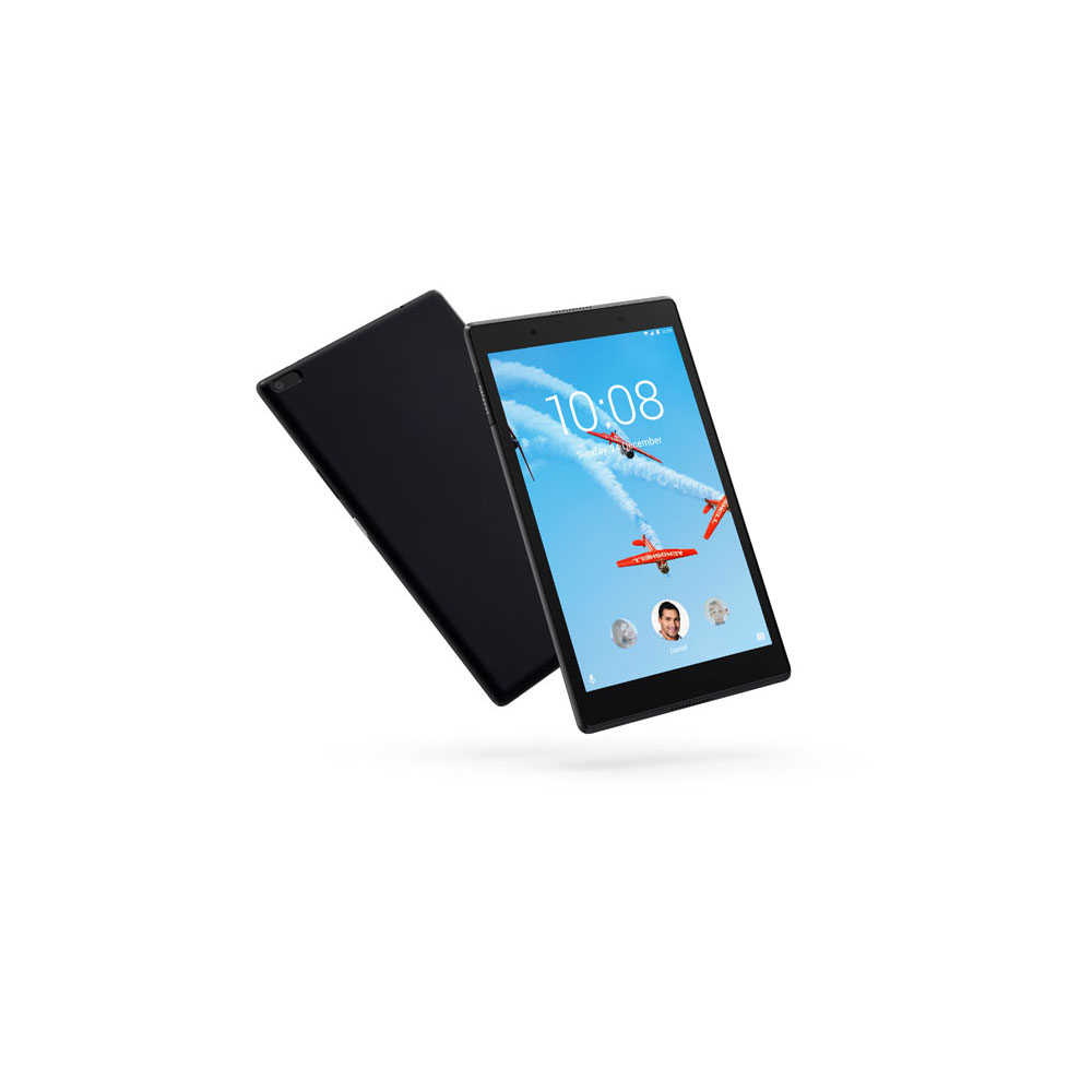 Lenovo Tab 4 8 TB-8504F系列 8吋平板黑 ZA2B0053TW