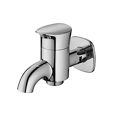 JUSTIME PAN 2系單冷水壁出一切二長栓