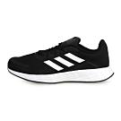ADIDAS 男 慢跑鞋 DURAMO SL 黑白