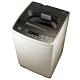 [館長推薦] SANLUX台灣三洋 9KG 定頻直立式洗衣機 ASW-96HTB product thumbnail 1