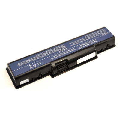 ACER ASPIRE 4520電池 ACER ASPIRE 4310 4920 電池