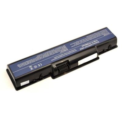 ACER ASPIRE 4736Z 電池 ACER ASPIRE 4736G 2930電池