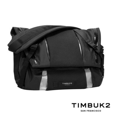Timbuk2 CMB2049 30 週年限定版經典郵差包