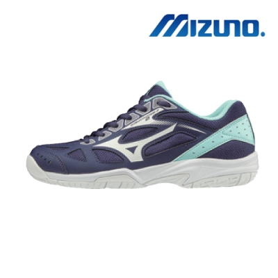 MIZUNO CYCLONE SPEED 2 Jr 兒童排球鞋