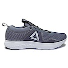 REEBOK ASTRORIDE RUN FIRE MTM男 BS8365