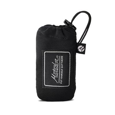 Matador 鬥牛士 Pocket Blanket mini 3.0 戶外迷你口袋型野餐墊 1-2人用