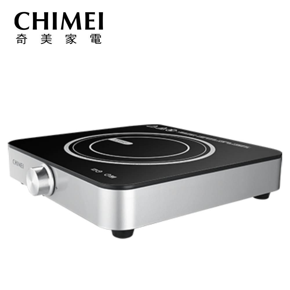 CHIMEI 奇美IH變頻電磁爐-星空銀 FV-13M0MT-S