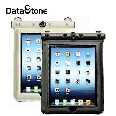 DataStone iPad 9.7吋平板電腦防水袋/保護套/可觸控-溫度計型