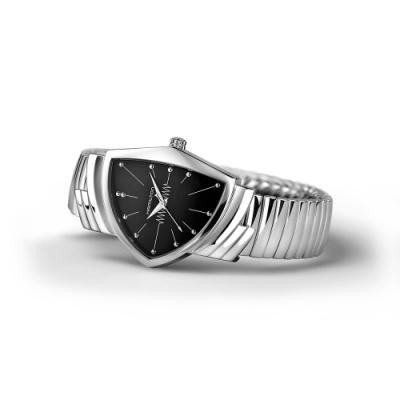 Hamilton 漢米爾頓 VENTURA 搖滾之王紀念腕錶(H24411232)