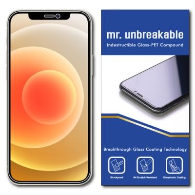 不破先生 Apple iPhone 12/12 Pro 螢幕保護貼