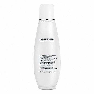 Darphin 朵法 橙花潔淨調理水 200ml
