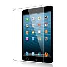 DW TG23 Apple 7.9吋 iPad mini 4/5 鋼化玻璃螢幕保護貼