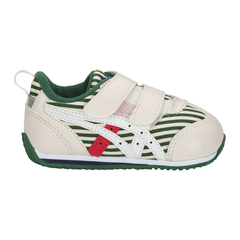 ASICS IDAHO BABY CT 4小童鞋TUB167-300