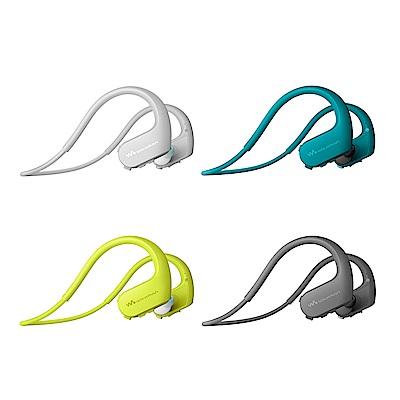 SONY NW-WS623 防水無線隨身聽耳機