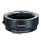 Canon EOS-M 轉接環 (平輸)