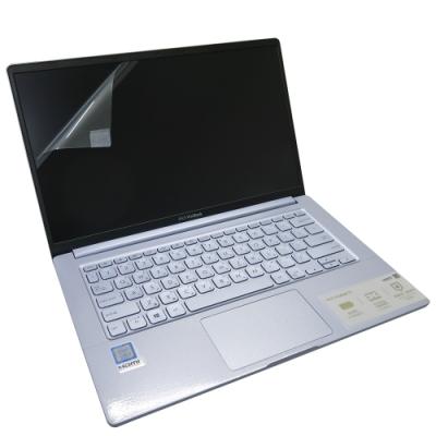 EZstick ASUS S14 S403 S403FA 專用螢幕保護貼